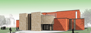 Ontario Masonry Contractors' Association plans new training centre at Conestoga College