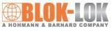 BLOK-LOK Limited