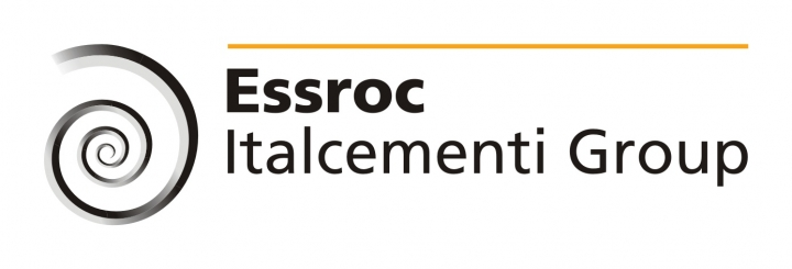 Essroc Italcementi Group