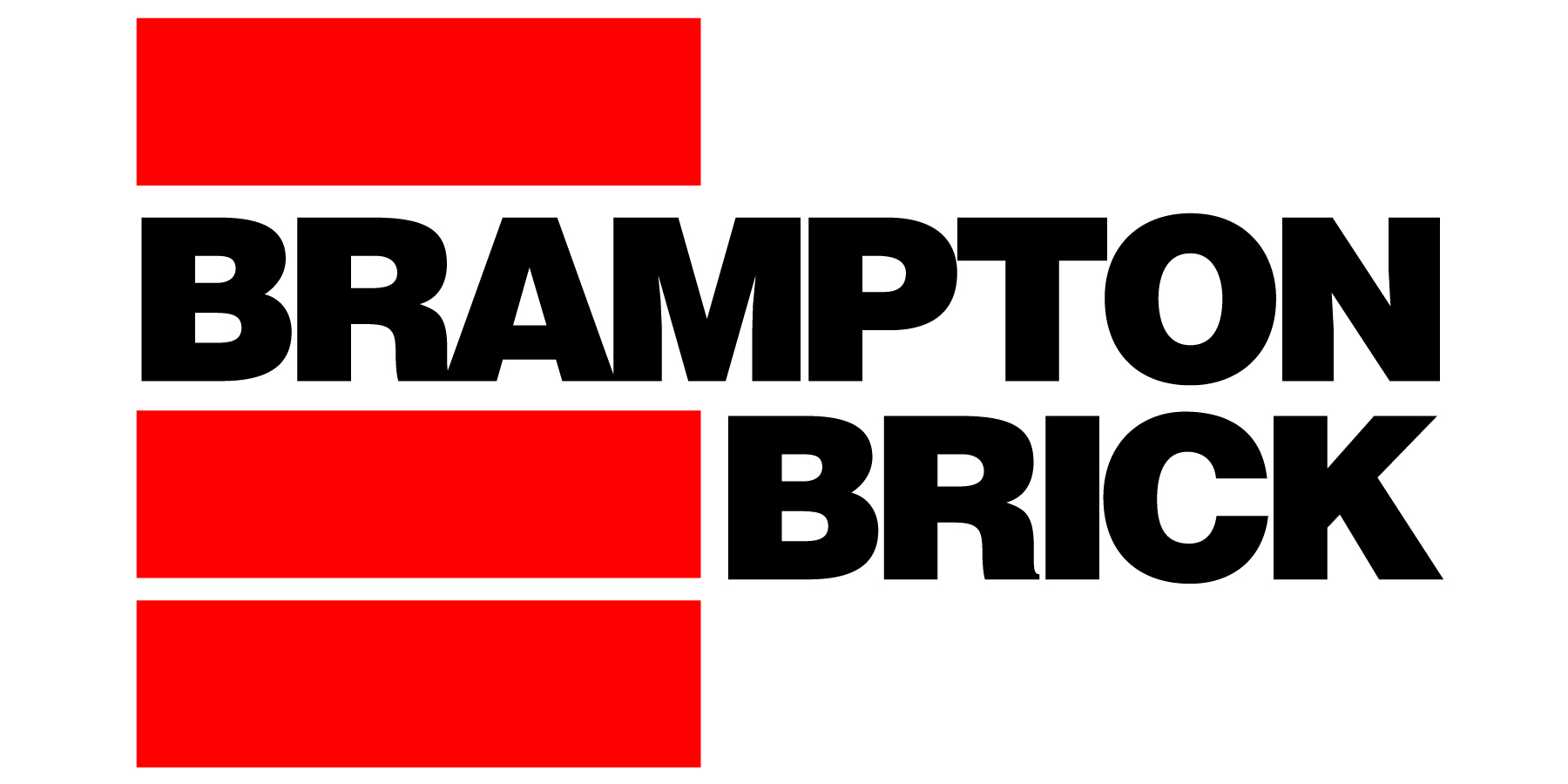 Brampton Brick Limited