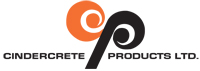 Cindercrete Products Ltd.