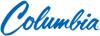 Columbia Machine, Inc.