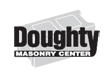 Doughty Masonry Center Ltd.