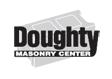 Doughty Masonry Center Ltd.