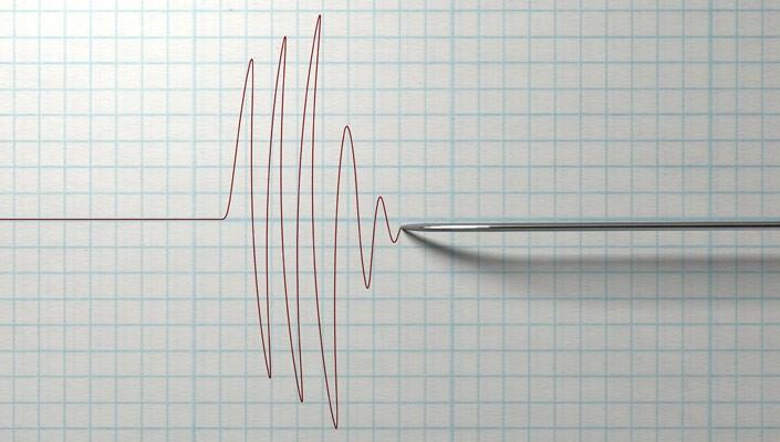 Seismic Design Guide