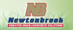 Newtonbrook Block