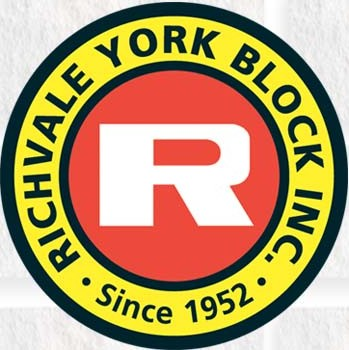 Richvale-york Block Inc.
