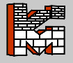 Kentucky Kentuckiana Masonry Institute