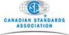 Canadian Standards Association CSA is a world leader in the field of standards development, product certification, quality and environmental management systems registration and information products.
