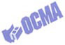 Ohio Ohio Concrete Masonry Association