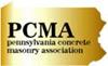 Pennsylvania Pennsylvania Concrete Masonry Associaton