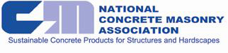 High-Wind Testing Demonstrates Resilience of Modern Masonry Construction