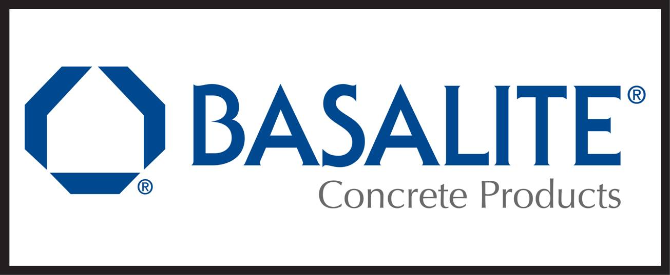 Basalite Concrete Products – Vancouver ULC
