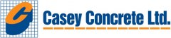 Casey Concrete Ltd
