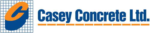 Casey Concrete Ltd
