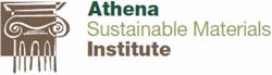Athena Sustainable Materials Institute logo