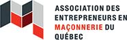 Association des entrepreneurs en maçonnerie du Québec