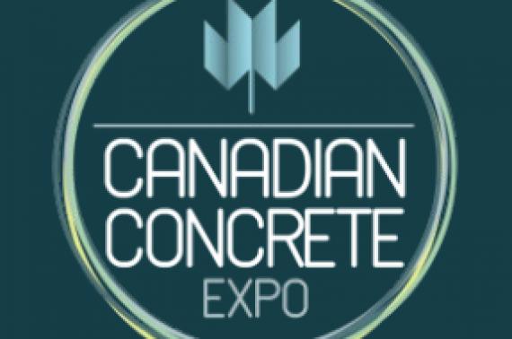 2019 Canadian Concrete Expo