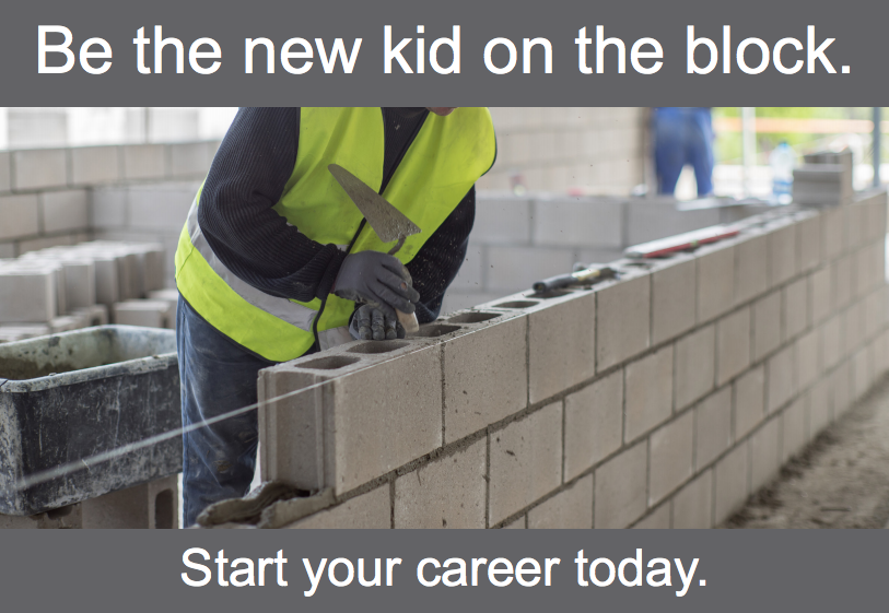 Top 10 Reasons to Pursue a Career in Masonry