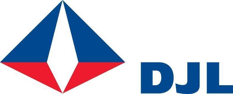 Construction DJL Inc.