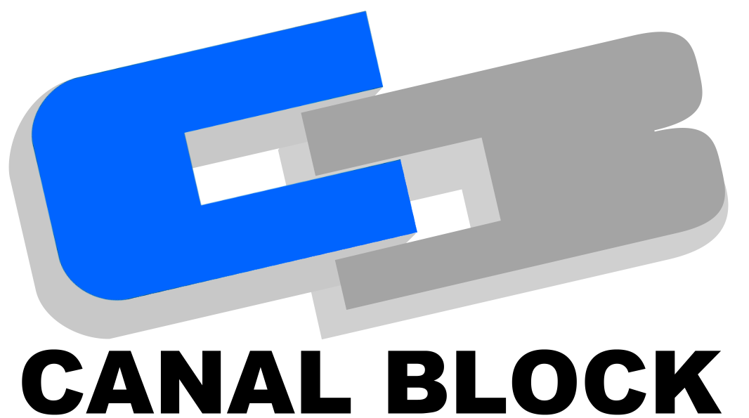 Canal Block